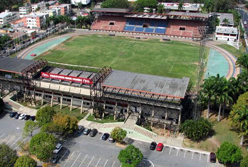 Valencia   Estadio Misael Delgado   10.000 - Página 37 Misael-delgado01